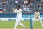 ENGW vs INDW: ब्रिस्टल टेस्ट में इतिहास रचने से चूकी शैफाली, आउट होने पर जानें क्या कहा