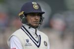 पूर्व भारतीय क्रिकेटर का बयान- शुबमन लंबे समय तक नहीं कर पाएगा ओपनिंग