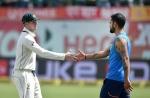 ICC Test Rankings: कोहली टॉप-5 में शामिल, विलियमसन को पछाड़कर स्मिथ बने नंबर 1