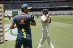 WTC Final: भारत बहुत आराम से जीत जाएगा, अगर अपने बेस्ट के आसपास भी खेल गया- पेन