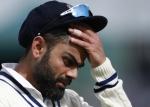 WTC Final: सुनील गावस्कर ने कहा- रिजर्व डे पर शायद ही भारत न्यूजीलैंड को आउट कर पाएगा