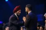 'आपको कभी नहीं भुलाया जाएगा'- विराट कोहली ने दी मिल्खा सिंह को श्रद्धांजलि