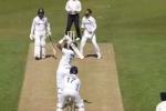 WTC फाइनल से पहले पंत-गिल के बाद केएल राहुल भी छाये, जडेजा की गेंद पर जड़ा गगनचुंबी छक्का