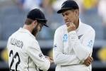 'भारत को हराना मुश्किल है', फाइनल से पहले कीवी बल्लेबाज ने दिया बयान