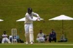 शुबमन गिल ने किया अपने प्लान का खुलासा, बताया- कैसे गेंदबाजों को ढकेलेंगे बैकफुट पर