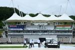 IND vs NZ: बारिश ने बिगाड़ा WTC Final का खेल, पहला दिन खराब फिर भी मैच को नहीं होगा नुकसान