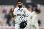 IND vs NZ: कोहली ने किया खुलासा, बताया क्यों बारिश के बावजूद WTC फाइनल में स्पिनर्स के साथ उतरी टीम