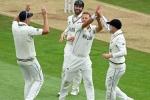 WTC फाइनल में क्या होगा भारत के लिये आइडियल स्कोर, बल्लेबाजी कोच विक्रम राठौर ने किया खुलासा