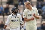 WTC फाइनल में 5 विकेट ले जैमिसन ने रचा इतिहास, ICC फाइनल में नाम किया बड़ा रिकॉर्ड