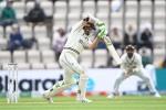 WTC फाइनल के तीसरे दिन न्यूजीलैंड ने भारत को पूरी तरह से पछाड़ा, कॉन्वे ने जड़ा अर्धशतक