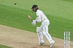 WTC Final: साउथैम्पटन में अर्धशतक लगा कॉन्वे ने तोड़ा बड़ा रिकॉर्ड, ऐसा करने वाले पहले कीवी बल्लेबाज बने