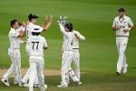 WTC फाइनल में जीत छोड़िये भारत के लिये मैच बचाना भी हुआ मुश्किल, न्यूजीलैंड को मिला 139 का लक्ष्य