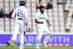 विश्व टेस्ट चैम्पियनशिप के बेस्ट गेंदबाज बने रविचंद्रन अश्विन, पैट कमिंस को छोड़ा पीछे
