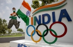 Tokyo Olympics: ओलंपिक ओपनिंग सेरेमनी में भारत के 19 एथलीट, 6 अधिकारी ही लेंगे भाग