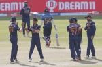 IND vs SL: तीन प्लेयर्स जो 3rd ODI में जीत सकते हैं मैन ऑफ द मैच