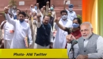 Tokyo 2020: ओलंपिक पर 'मन की बात' में बोले PM मोदी- इंडिया के लिए चीयर कीजिए