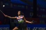 Tokyo Olympics: पीवी सिंधु और दीपिका कुमारी के एक्शन का दिन, 28 जुलाई को भारत का शेड्यूल