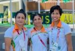 Tokyo Olympics: लवलीना के बाद पूजा रानी का कमाल, मेडल से केवल एक जीत दूर