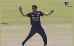 टीम इंडिया पर कोरोना का कहर, युजवेंद्र चहल के साथ ये खिलाड़ी भी निकला कोविड पॉजिटिव