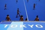 Tokyo Olympics के लिए पीएम मोदी ने अपने जापानी समकक्ष को दी शुभकामनाएं