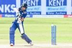 IND vs SL: एक ही मैच में क्यों करा दिए 5 डेब्यू, हार के बाद शिखर धवन ने दिया जवाब