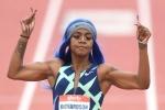 Tokyo Olympics : काैन है मशहूर एथलीट कैरी रिचर्डसन, जिसने गांजा पीकर किया था क्वालिफाई