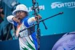 Tokyo Olympics LIVE, Day 1 : दीपिका से बढ़ी उम्मीद, पुरुष तीरंदाजों का रहा औसत प्रदर्शन