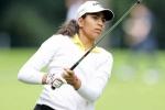 Tokyo Olympics : सुनने में है दिक्कत, लेकिन दम दिखाएगी 20 साल की गोल्फर दीक्षा