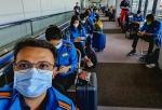 Tokyo Olympics: शूटिंग में भारत को बड़ी निराशा, दिव्यांश-दीपक टॉप-20 में भी नहीं बना सके जगह