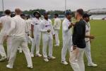 IND vs ENG: इंग्लैंड दौरे पर भुवनेश्वर समेत जा सकते हैं 3 खिलाड़ी, चोटिल प्लेयर्स को करेंगे रिप्लेस