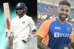 IND vs ENG: श्रीलंका दौरे के बाद टेस्ट सीरीज खेलने इंग्लैंड जायेंगे सूर्यकुमार-पृथ्वी शॉ, जयंत का पत्ता कटा