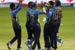 IND vs SL: जयविक्रमा-धनंजय की फिरकी में फंसी भारतीय टीम, 225 रन पर हुई ढेर
