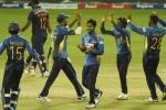 IND vs SL: वनडे के बाद अब टी20 में भिड़ेगी भारत-श्रीलंका, क्या बारिश करेगी मैच किरकिरा