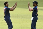2nd T20I IND vs SL: श्रीलंका ने जीता टॉस, 4 भारतीय खिलाड़ी करेंगे डेब्यू, जानें कैसी है प्लेइंग 11