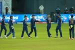 IND vs SL: अंपायर की गलती से हारा भारत, आखिरी ओवर के रोमांच में जीती श्रीलंका