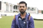 12 पारियों में बनाए थे 195 रन, फिर केएल राहुल ने ऐसे दूर की अपनी कमजोरी