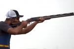 Tokyo Olympics: शूटिंग में भारत को बड़ा झटका, मैराज और अंगद वीर फाइनल की रेस से बाहर