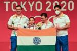 Tokyo 2020: मीराबाई चानू की जीत पर अभिनव बिंद्रा ने दिया बड़ा बयान, कहा- कई पीढ़ियों को मिलेगी प्रेरणा