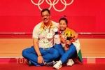 Tokyo Olympics : मीराबाई चानू को मिल सकता है 'गोल्ड मेडल', बड़ी खबर आई सामने
