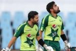 'साजिश का हिस्सा तो नहीं बना न्यूजीलैंड', दौरा रद्द करने पर भड़के पाकिस्तानी खिलाड़ी