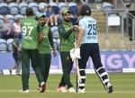 पाकिस्तान के पक्ष में बोला ब्रिटिश उच्चायोग, कहा- हमने नहीं दी ECB को दौरा रद्द करने की सलाह