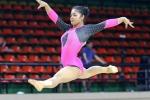 Tokyo Olympics: जिमनास्ट में खत्म हुई पदक की आस, प्रणति नायक हुईं बाहर