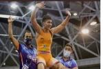 प्रिया मलिक ने कुश्ती में जीता गोल्ड मेडल, बधाई देने में लोग कर बैठे बड़ी गलती