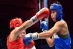 Tokyo Olympics: मेडल से एक जीत दूर भारतीय बॉक्सर लवलीना बोरगोहेन