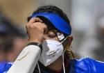 ओलंपिक में इंडियन शूटर्स के फ्लॉप शो पर मंथन, NRAI करने जा रहा है प्रदर्शन पर आकलन
