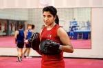 Tokyo Olympics : बाॅक्सर सिमरनजीत सिंह को मिली हार, खत्म हुआ ओलंपिक का सफर