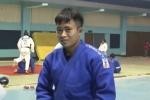 Tokyo Olympics : जूडो में भाग लेने वाली इकलाैती खिलाड़ी सुशीला देवी एलिमिनेशन में हारीं