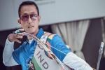Tokyo Olympics : तीरंदाजी में तरुणदीप की शानदार जीत, अगले दौर में पहुंचे