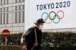 टोक्यो ओलंपिक में कोरोना विस्फोट, तीन एथलीटों सहित आए इतने मामले