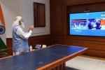 Tokyo 2020: ओलंपिक से वापस लौटने वाले हर खिलाड़ी से मिलेंगे पीएम मोदी